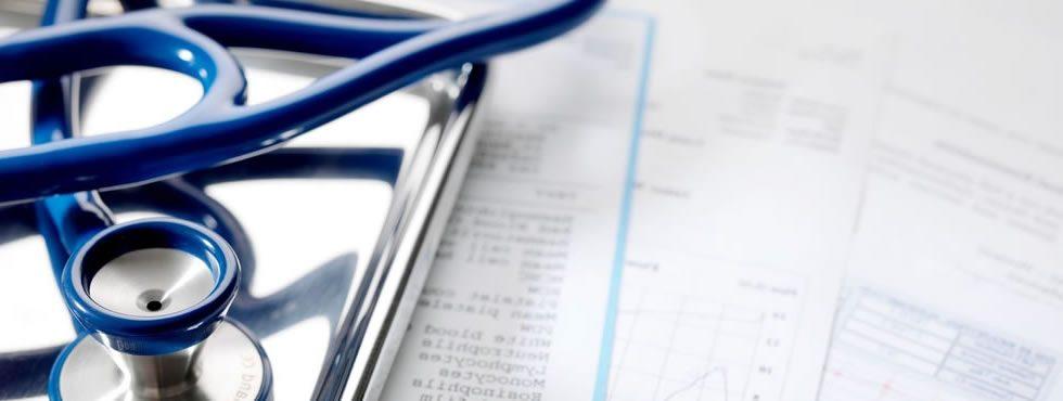 I-MEC: Interculturele Medisch Expertise Centrum